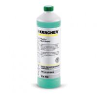 FloorPro Multi Cleaner RM 756, 1L