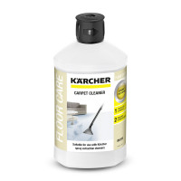 RM 519 Solutie de curatat pentru covoare