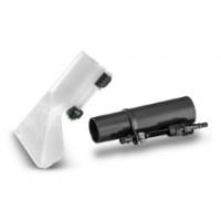 Hand nozzle spray-ex nozzle